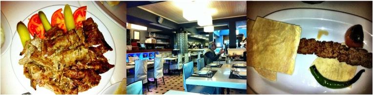 Istambul%20Kose%20pronto Os melhores restaurantes de Istambul