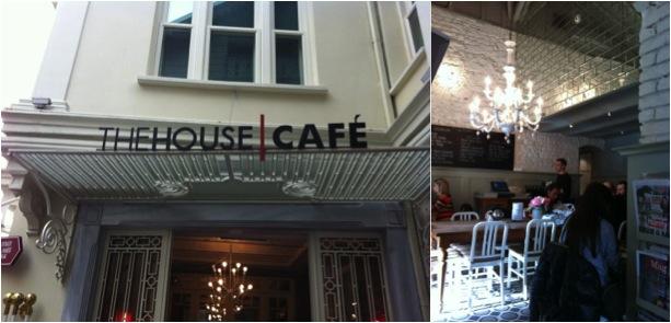 Istambul%20house%20pronto2 Os melhores restaurantes de Istambul