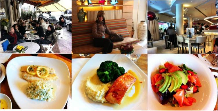 Istambul%20lucca%20pronto Os melhores restaurantes de Istambul