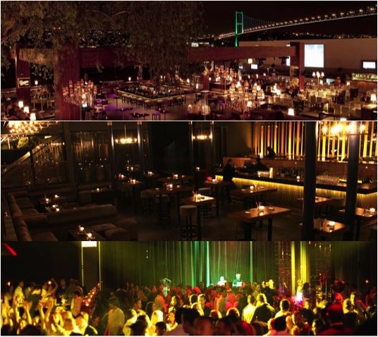 Istambul%20sortie%20pronto Os melhores restaurantes de Istambul