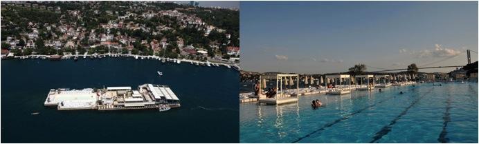 Istambul%20suada%20pronto Os melhores restaurantes de Istambul