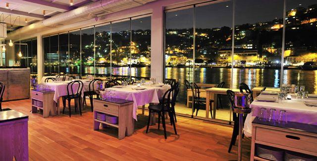 Istambul%20suada%20resto%202 Os melhores restaurantes de Istambul