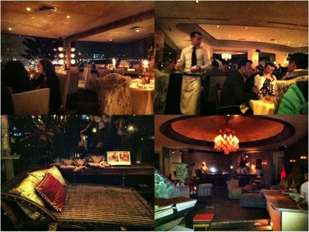 Istambul%20ulus%20pronto%201 Os melhores restaurantes de Istambul