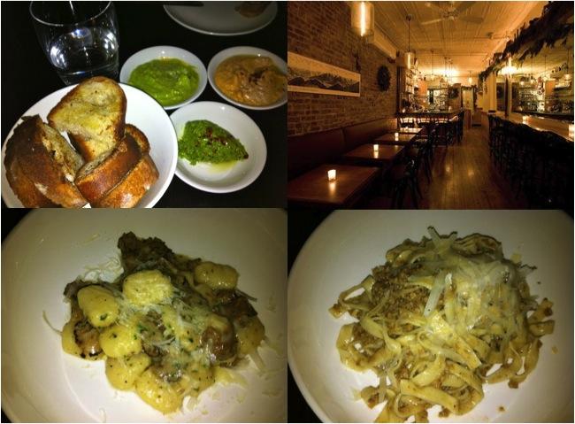 NYC%20Dellanima%20pronto Melhores restaurantes de Nova York: testados e aprovados