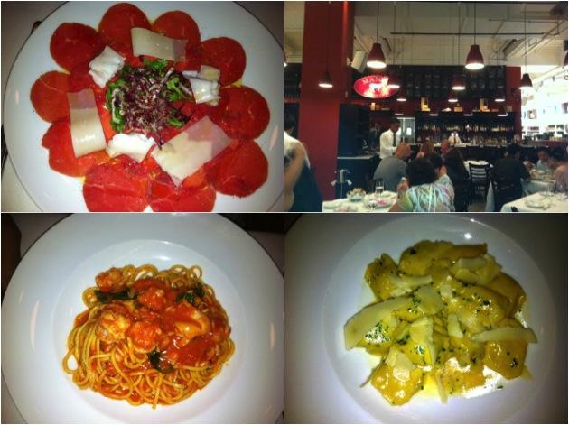 NYC%20Manzo%20pronto Melhores restaurantes de Nova York: testados e aprovados