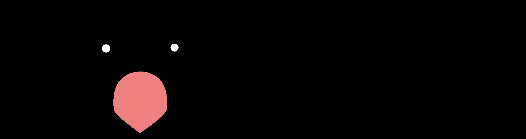 Logo VOALI