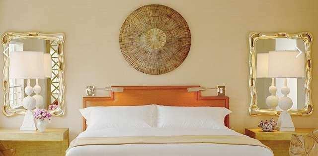 Miami Hotel Tides Onde ficar em Miami: melhores hotéis