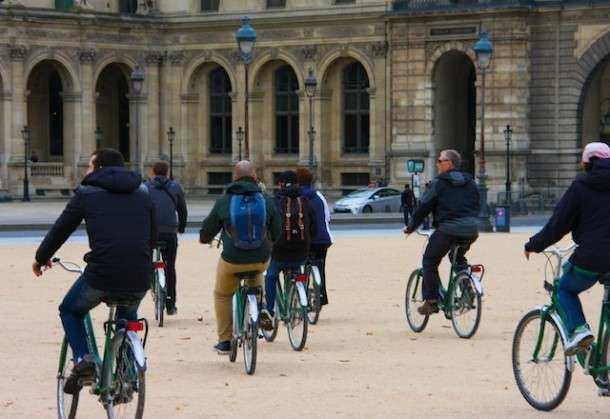 Paris roteiro 5 dias 16