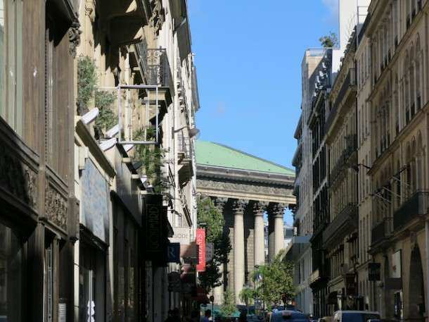 Paris roteiro 5 dias 4