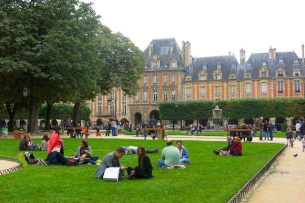 Paris roteiro 5 dias 8