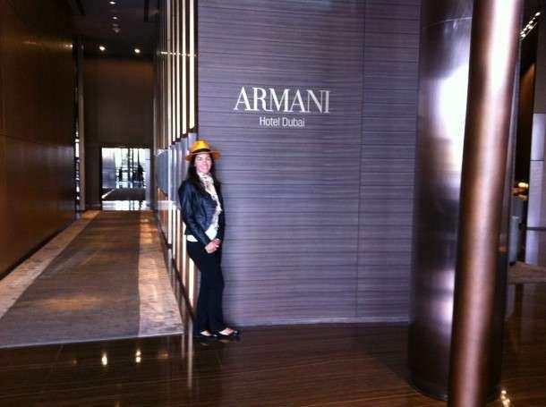 DubaiPriArmaniHotel
