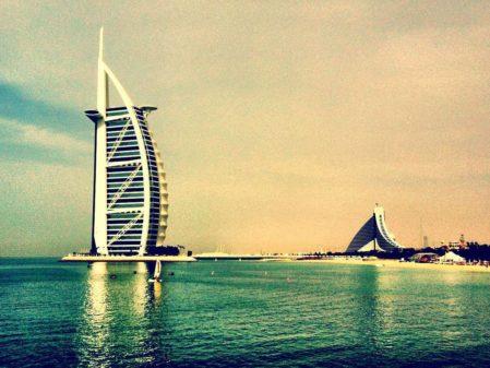 Dicas completas de Dubai