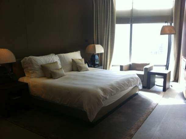 dubai armani hotel 3