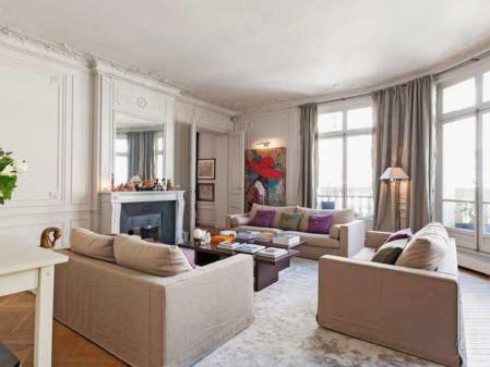 Aluguel de apartamento em Paris: como escolher o seu