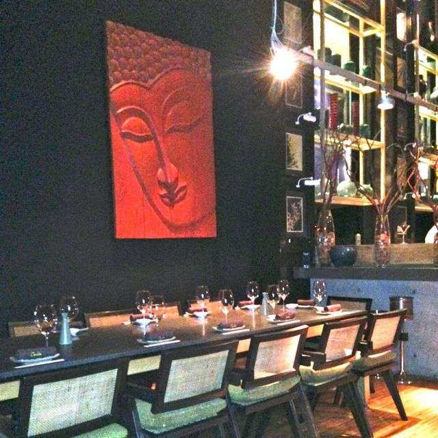 santiago restaurante osaka 1