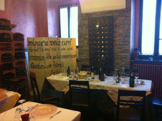 Piemonte asti resto 2