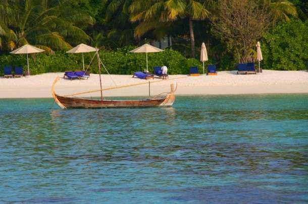Maldivas hotel 10 (1)