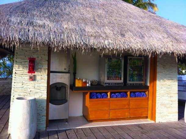 Maldivas hotel 8 (1)