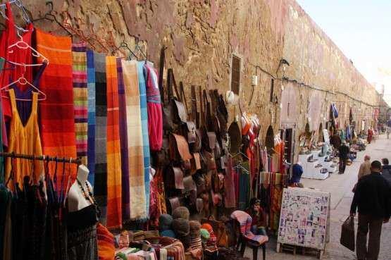 Essaouira venda