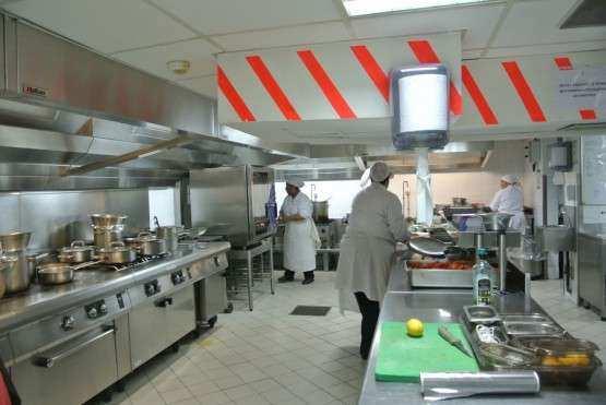 Marrakech culinaria 5