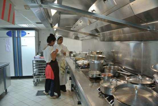 Marrakech culinaria 6