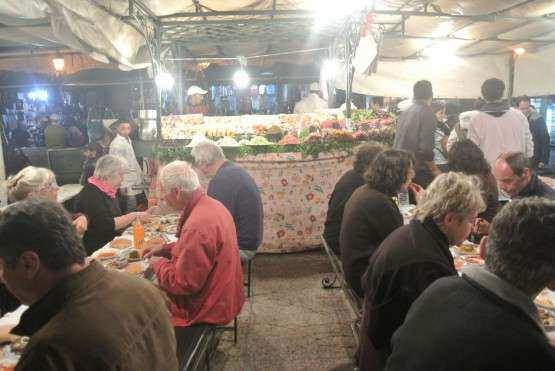 Marrakech praca 3