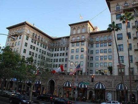 Dicas de Los Angeles: quando ir, onde ficar, restaurantes e passeios