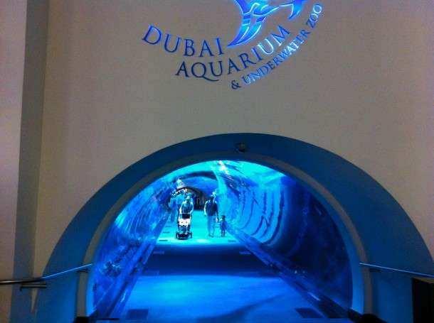 Dubai Mall 1 (1)