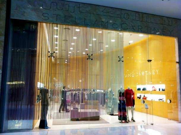 Dubai Mall 8