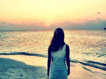 Casamento em Maldivas: um sonho real