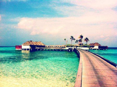 Dicas de Maldivas: como chegar, quando ir, onde ficar
