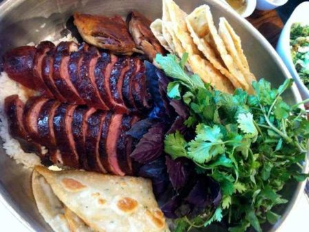 Melhores restaurantes de Nova York: onde comer