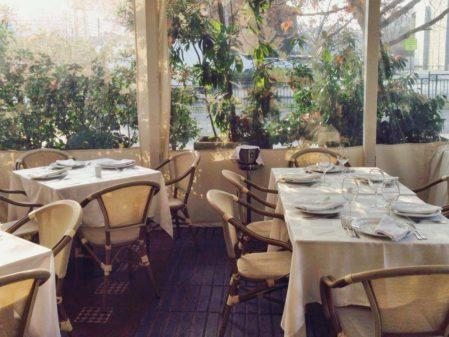Onde comer em Santiago do Chile: dica de restaurantes