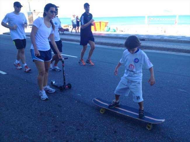Fasano Kids Praia Gabi (1)