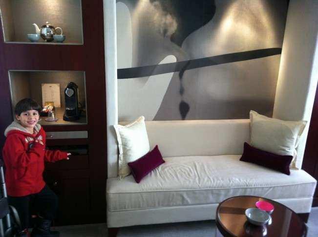 PARIS mandarin quarto (3)