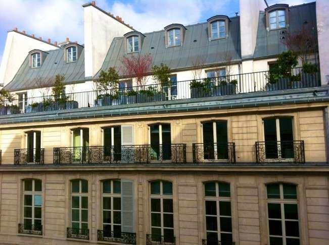 PARIS rue saint honore predios (1)