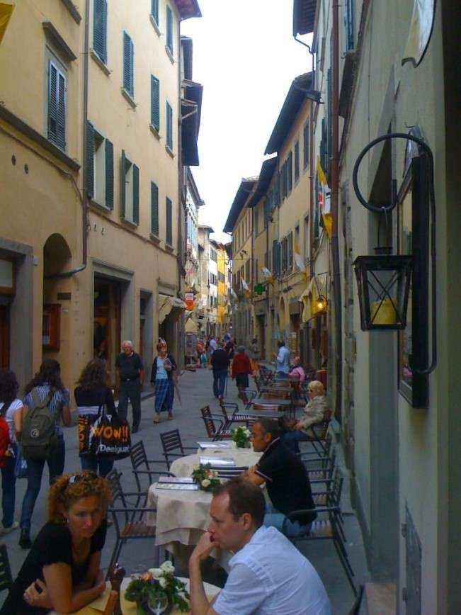 Toscana Cortona (1)