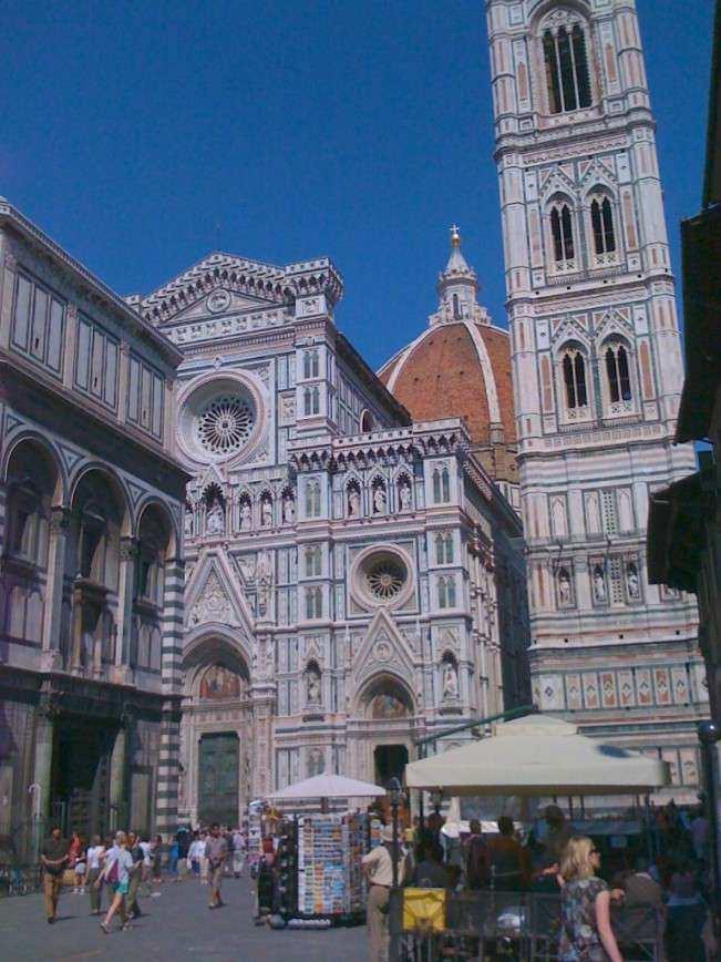 Toscana Florenca (4)