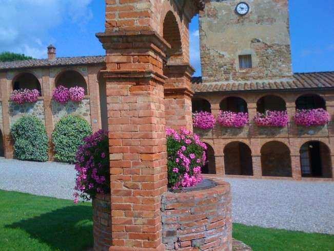 Toscana Locanda (1)