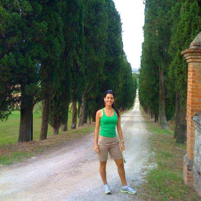 Toscana Locanda (4)