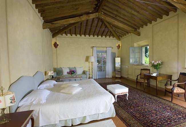 Toscana Locanda quarto (14)