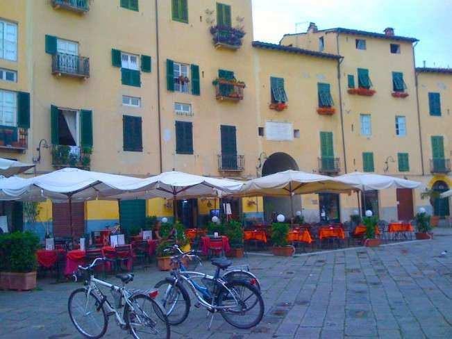 Toscana Lucca (3)