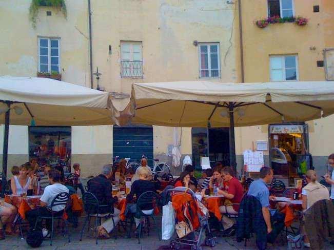 Toscana Lucca (4)