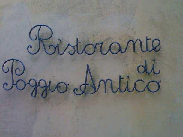 Toscana Poggio Antico (1)