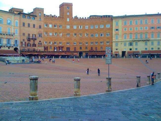 Toscana Siena (0)