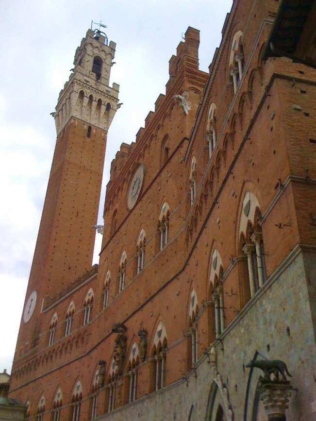 Toscana Siena (1)