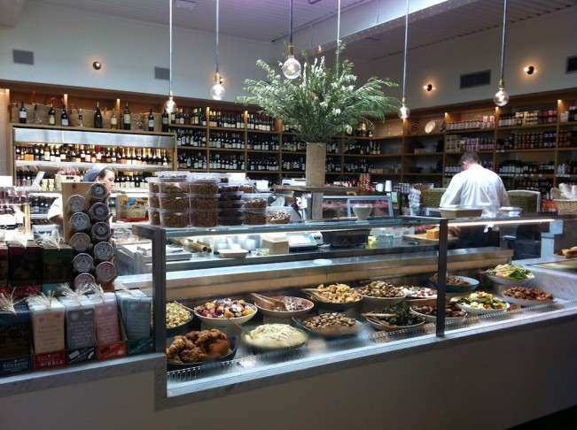 Los Angeles REST FarmShop (8)