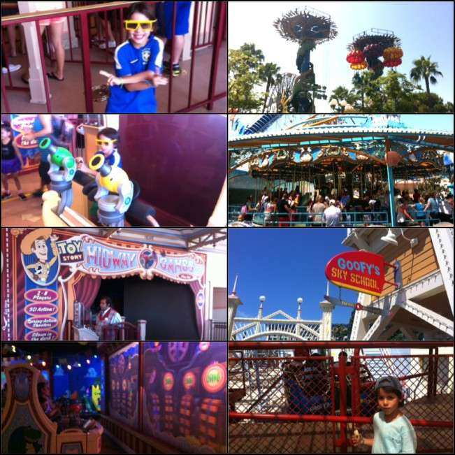CA Disney Paradise final
