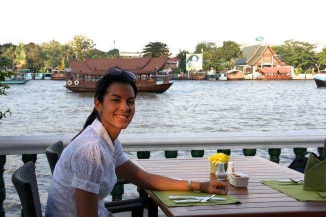 Tailandia Bangkok 13
