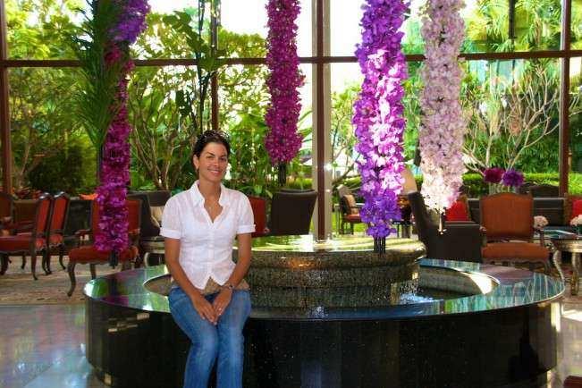 Tailandia Bangkok 20